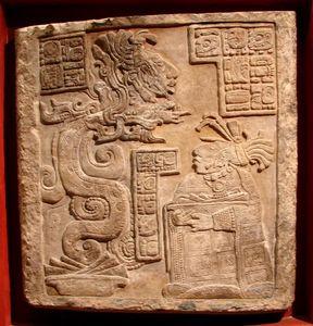 British_Museum_47