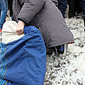 35-Pillow fight 12_4446