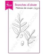 matrice-de-coupe-scrapbooking-carterie-olive-provence-branches-d-olivier