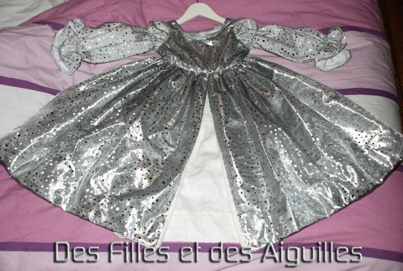 robe-couleur-lune3