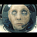 Proxima ; snapshot from the music video major tom