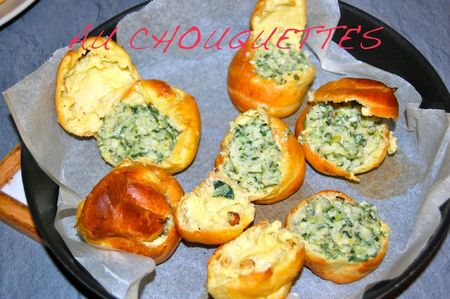 choux courgettes 2