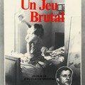 Un jeu brutal (1983) de jean-claude brisseau