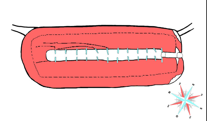Rousay_Midhowe_plan_1a