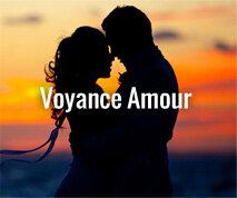 Voyance couple prénom,Voyance couple gratuite immédiate -medium marabout voyant sérieux AYAO à votre service