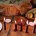 rituel de vaudoun pour faire sortir un proche de la prison en 72h