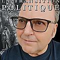 2 0 2 2 : la transition politique