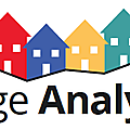 Village analytics