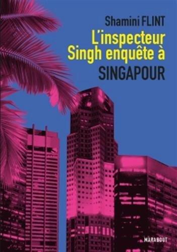 inspecteur Singh 1