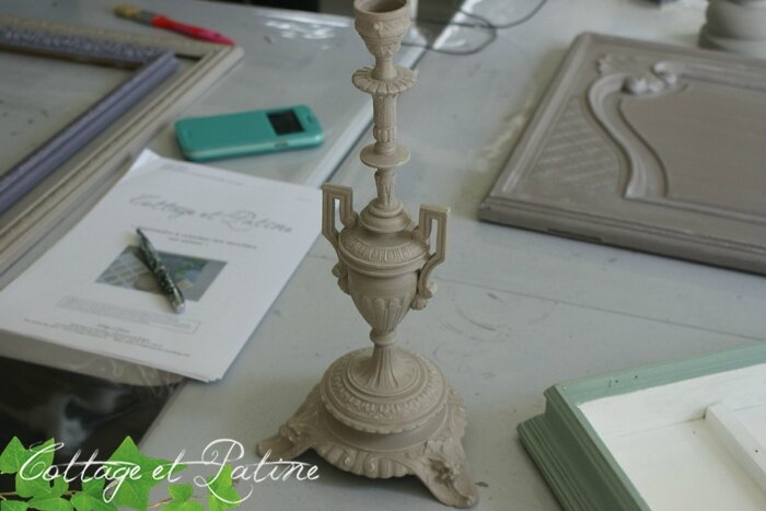 Atelier stage Cottage et Patine 1 journee (29)