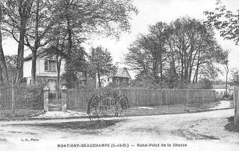 rond_point_chasse_1