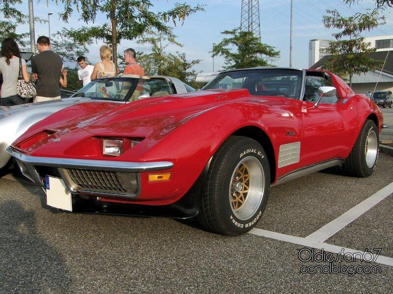chevrolet-corvette-stingray-coupe-1970-1972-03