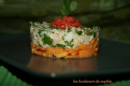 timbale_crabe_thai_2