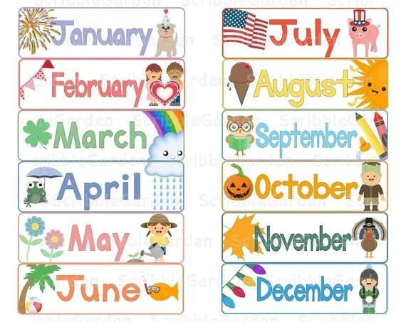 fc275ee7cc623cbcf00a0a8a001cfd71_e200824d76fb472660110b7099c4b5-calendar-month-with-year-clipart_570-453