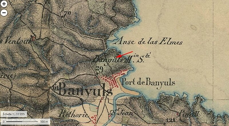 EM 1820-1866