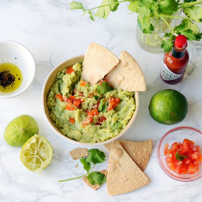 i25892-recette-de-guacamole