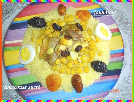couscouse1