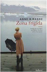 zona_frigida
