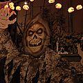 2015-Halloween