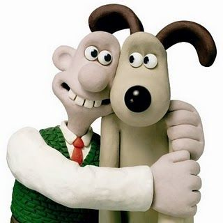 _wallace20and20gromit1gq8