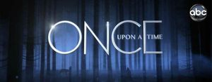 key_art_once_upon_a_time