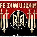 Ukraine (re-suite)