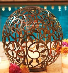 sm15_products_home_accessories_pillar_candle