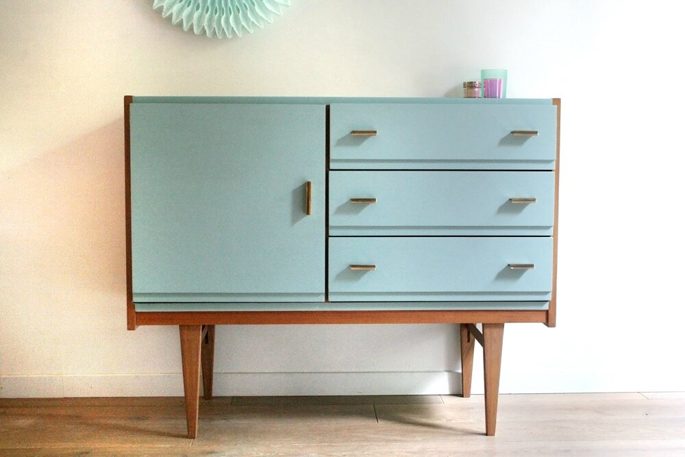 commode_vintage_eglantine_1