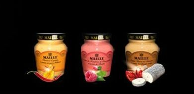 maille 2