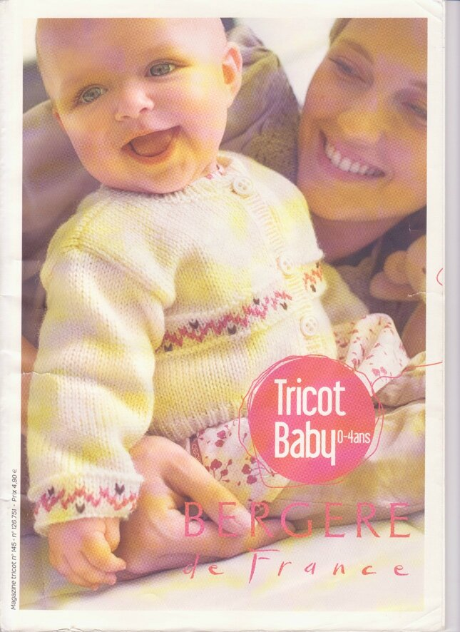 magtricotbaby145