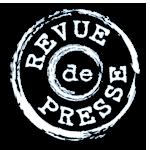 Logo-revue-de-presse-blanc