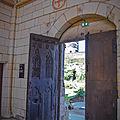 Notes sur le château d'Angers (10)