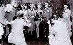 1952_WereNotMarried_01_film_010_010_1