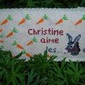 env. pour Christine avril (2)
