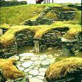 88 village viking