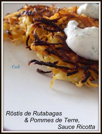 R_stis_de_Rutabagas___PDT_011