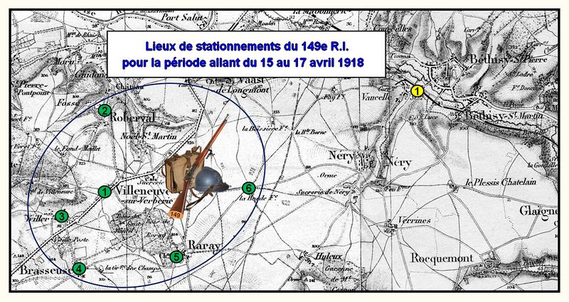 Lieux_de_stationnements_du_149e_R