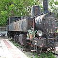 Kyparissia (Grèce)