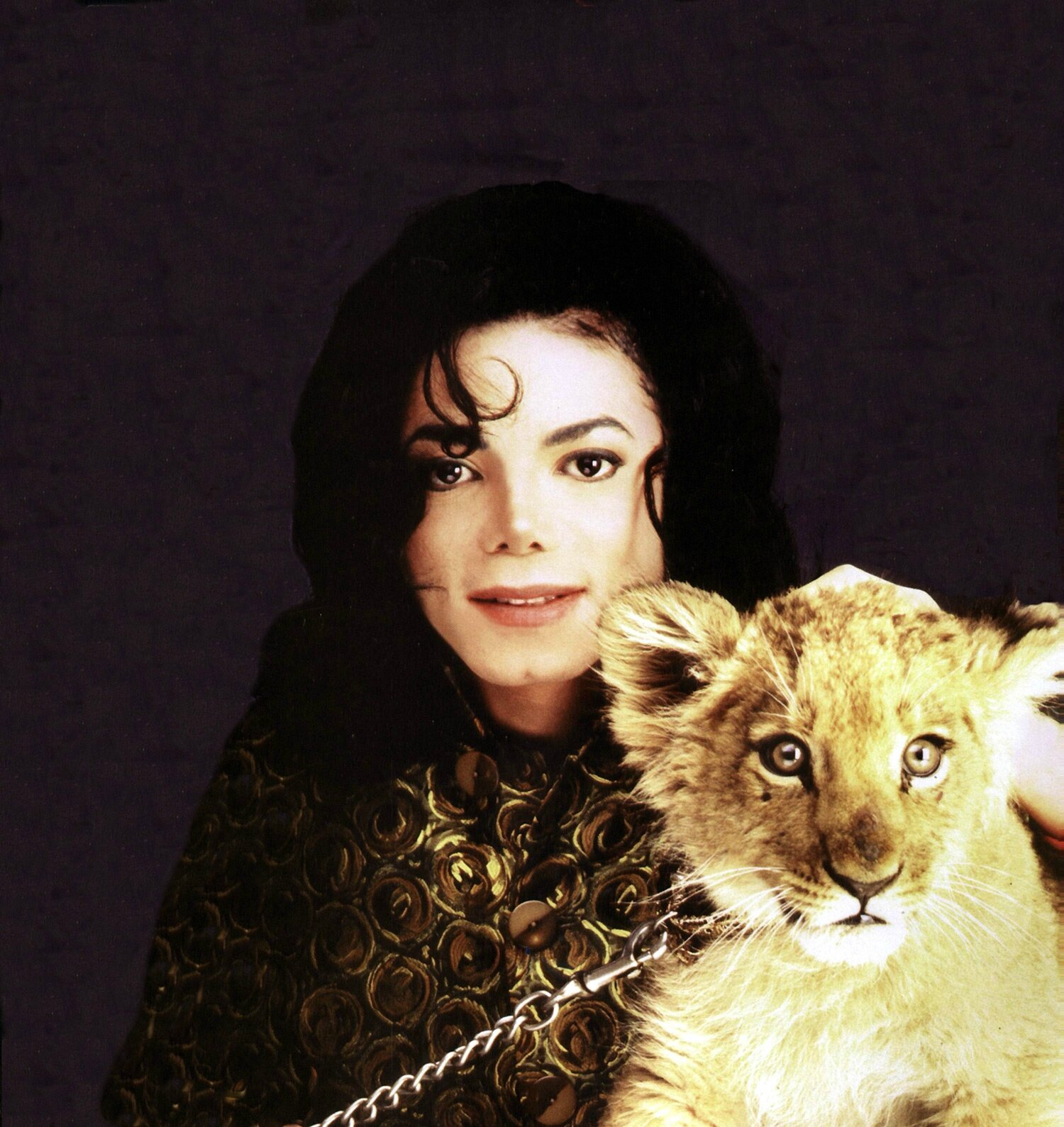 michael-and-his-animals-michael-jackson-31107645-1500-1589
