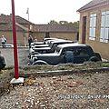 AROUEDE 25 OCT 2014 045