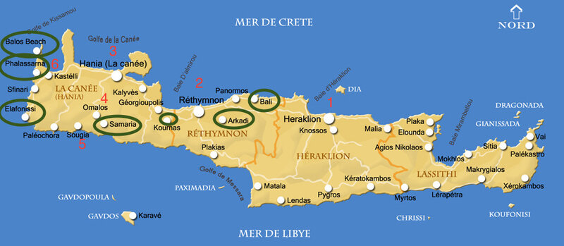 carte-crete-2 copie