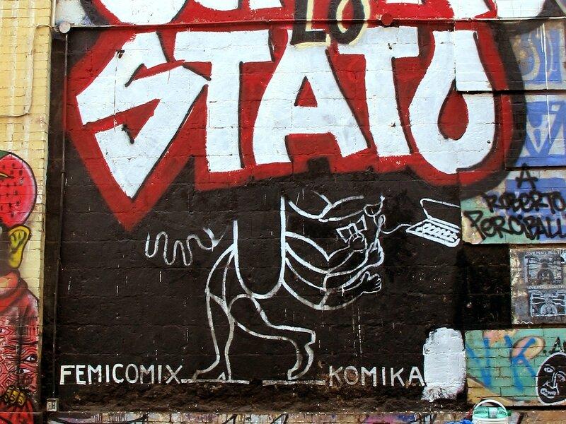 contro lo stato01