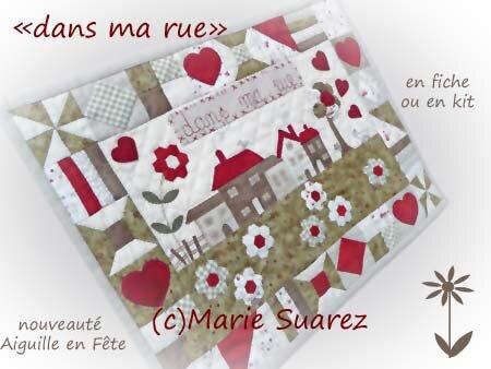 dans_marue_flou_pp_bis