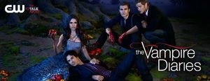 key_art_the_vampire_diaries5