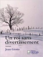 giono-un-roi-sans-divertissement-581993