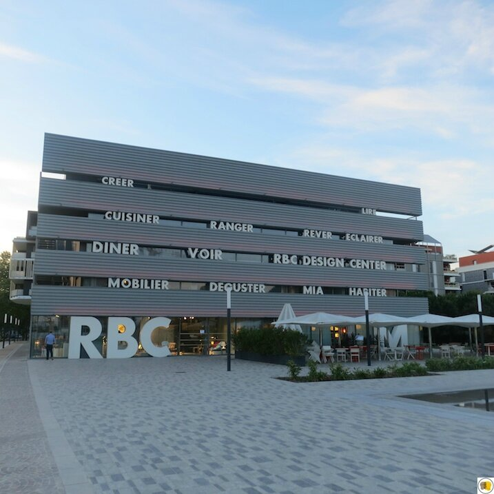 RBC Design Center (7)
