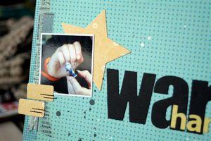 11_10_28_warhammer_detail1