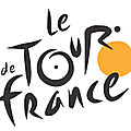 Tour de france 2016 . 103e édition - du mont saint-michel à paris (mise à jour)
