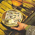 La magie de l'argent du 366 date de naissance du marabout vomivo