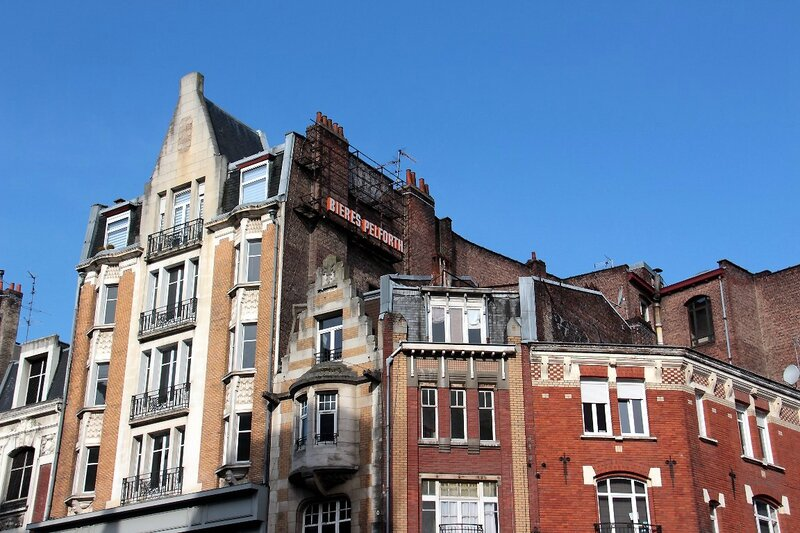 3-Lille_9893